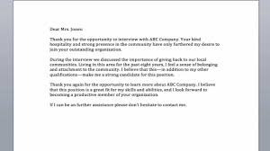 thank you letter for interview by email best professional thank you letter for interview by email sample job interview follow up thank you letter email