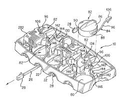 patent us6909046 network communications system google patents on lan wall jack schematic