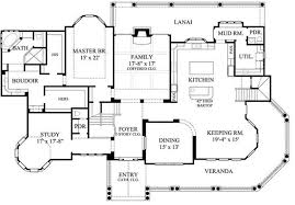 Historic Victorian House Plans  victorian home floor plans   Friv    Victorian Style Homes Floor Plans