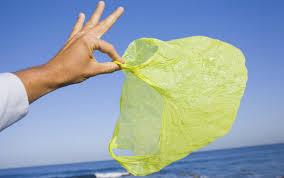 <b>Бумажные</b>, пластиковые и биоразлагаемые: какие пакеты самые ...