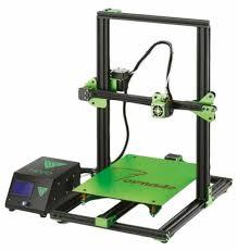 TEVO <b>Tornado 3D Printer</b> Kit - TEVOTORNADO123 for sale online ...