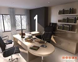 1691 19 home office layout best home office layout