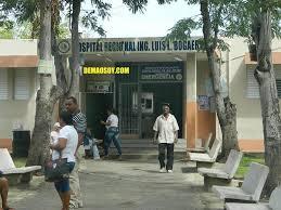 Resultado de imagen para fotos de la huelga de medicos en mao