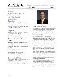 engineer resume exle objective for engineering  seangarrette cos  civil engineering resume objective   engineer resume