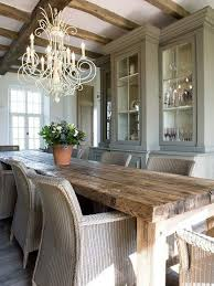 rustic chic dining tables okindoor intended for rustic chic dining tables rustic chic dining tables regarding chic dining room table