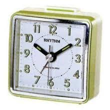 <b>Настольные часы RHYTHM</b> — купить в интернет-магазине ...