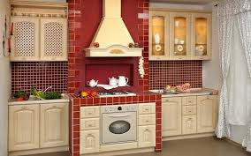 image of old world kitchens charming shabby chic kitchen
