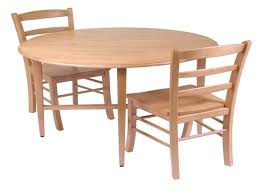 Log Dining Room Tables Best Round Log Dining Table With Chic Ikea Woo Modern And Dining