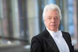 Conductors | Charlotte Symphony Orchestra