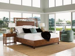 colored bedroom furniture sets tommy: tommy bahama bedroom home design tommy bahama bedroom furniture tommy bahama bedroom home design