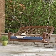 garden furniture patio uamp:  outdoor bar height patio furniture set with beautiful
