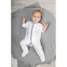 <b>AmaroBaby Комбинезон</b> длинный рукав Honey Little Baby ...