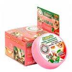 «<b>Зубная паста 5</b> star cosmetic травяная с экстрактом манго ...