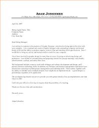 7 graphic design cover letter samples invoice template graphic designer cover letter example