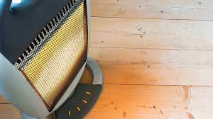 How to find the best portable electric <b>heater</b> | CHOICE