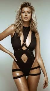 Bodysuits: <b>Sexy</b> Bodysuits & <b>One Piece Lingerie</b>   Yandy