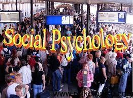 Hasil gambar untuk PSIKOLOGI SOSIAL