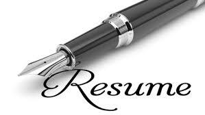 Executive Resume Writing   Resumes and Job Coaching for Executives