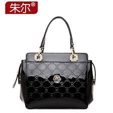 <b>European Handbag</b> Brands | Jaguar Clubs of North America