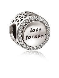 "Шарм ""<b>Love forever</b>"" Lucente 7780413 в интернет-магазине ..."