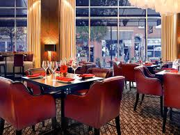 hotel in philadelphia sofitel philadelphia restaurant sofitel philadelphia