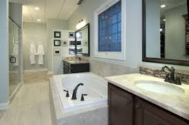 bathrooms bathroom remodeling pictures