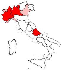Pulsatilla alpina (L.) Delarbre subsp. alpina - Portale sulla flora del ...