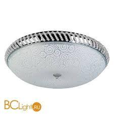 Купить потолочный <b>светильник Toplight</b> Adrianna <b>TL1462Y</b>-<b>05GC</b> ...