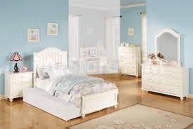 bedroom kid:  girls bedroom furniture sets bedroom decor in girls bedroom sets