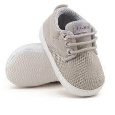 <b>Newborn Baby Boy</b> Shoes First Walkers Spring <b>Autumn Baby Boy</b> ...