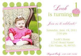 birthday card invitation templates com birthday card invitation template invitations templates