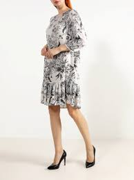 <b>Платье Sally</b> - AB-Soft