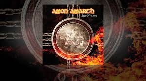 <b>Amon Amarth - The</b> Pursuit of Vikings (OFFICIAL) - YouTube