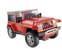 <b>Cobi</b> - радиоуправляемые модели и комплектующие купить в ...