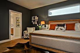 modern rustic bedrooms designs modern home design ideas bathroom winsome rustic master bedroom designs