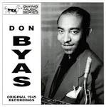 Original 1945 Recordings