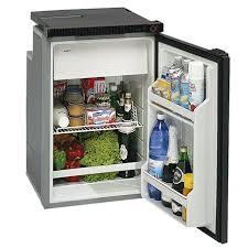 <b>Автохолодильник Indel B CRUISE</b> 100/V — купить в Москве и ...