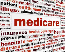 coalition for nurses in advanced practice medicare rules texas nurse practitioners