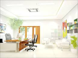 amazing home office design amazing home office desk organization 5 home office interior design amazing home offices