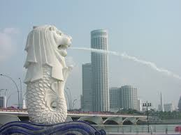 Wooow, Tahun ini Siswa Malhikdua PKL di Singapura!