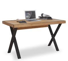 <b>Письменный стол Cilek</b> Young — купить по выгодной цене на ...