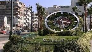 مصر - وفاة رجل أعمال مصري أثناء اغتصابه موظفة لديه