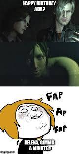 Resident Evil Memes! | Resident Evil Forums via Relatably.com