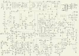 free tv schematic diagram also sharp tv schematic diagram along        lcd tv power supply schematic diagram further led tv schematic diagram as well panasonic tv schematic