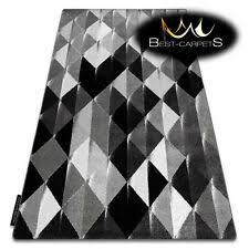 <b>Коврики</b> и ковры - огромный выбор по лучшим ценам | eBay