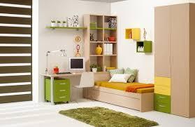 awesome white brown wood glass modern design bedroom kids furniture modern cabinet wood bed yellow mattres awesome white brown wood glass modern