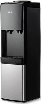 <b>Кулер для воды Vatten</b> V 42 NE купить в интернет-магазине ...