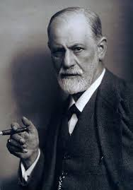 sigmund-freud-1856-1939-smoking-cigar-everett.jpg - sigmund-freud-1856-1939-smoking-cigar-everett