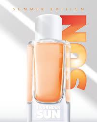 <b>Jil Sander Sun Summer</b> Edition 2019, 2019 #parfuminrussia ...