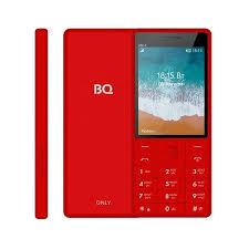 Мобильный <b>телефон BQ 2815</b> Only – купить в официальном ...